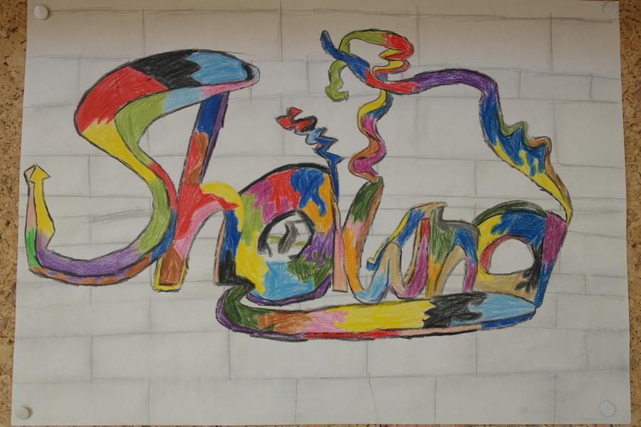 Grundschule Dorverden Kunstunterricht